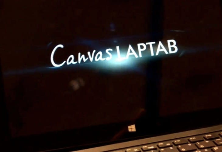 canvas-laptab-vs-asus-transformer