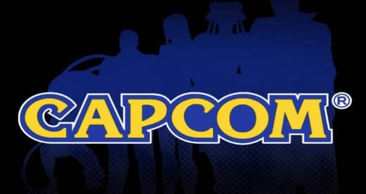 Capcom E3 2015 lineup with plenty of Remasters