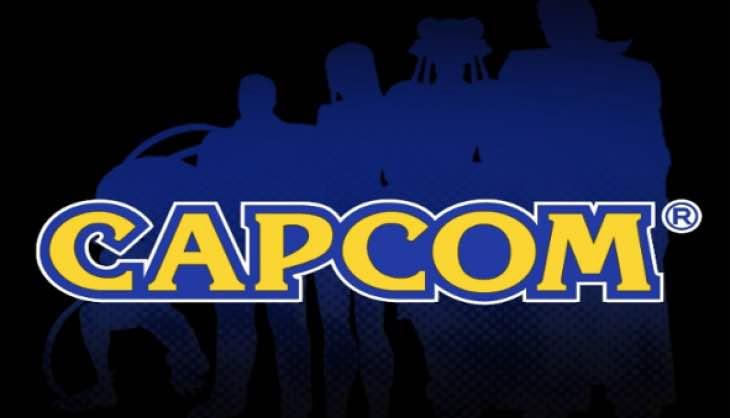 capcom-e3-2015-lineup