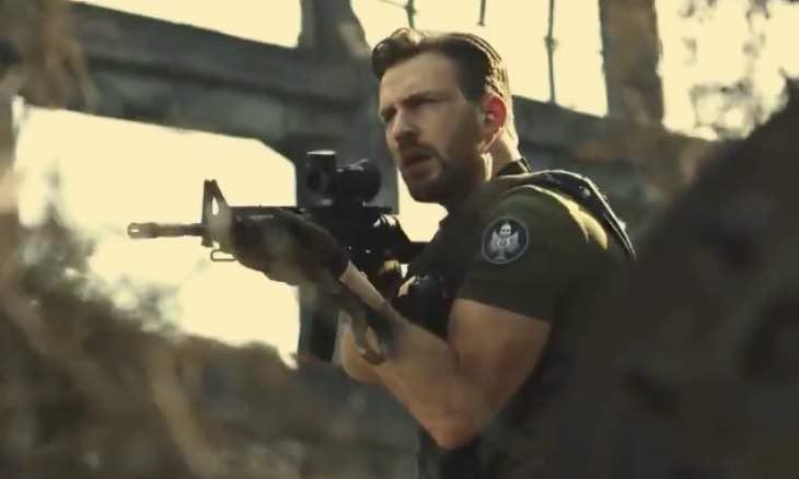 captain-america-call-of-duty