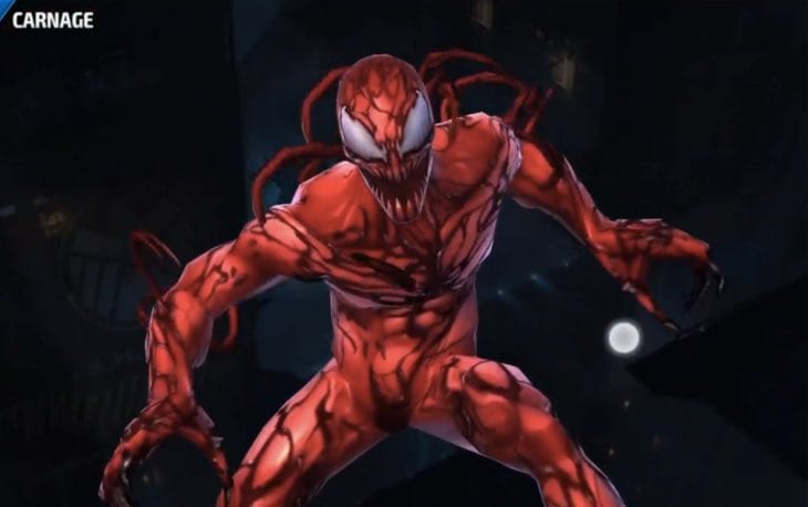 carnage-future-fight-1.9.5