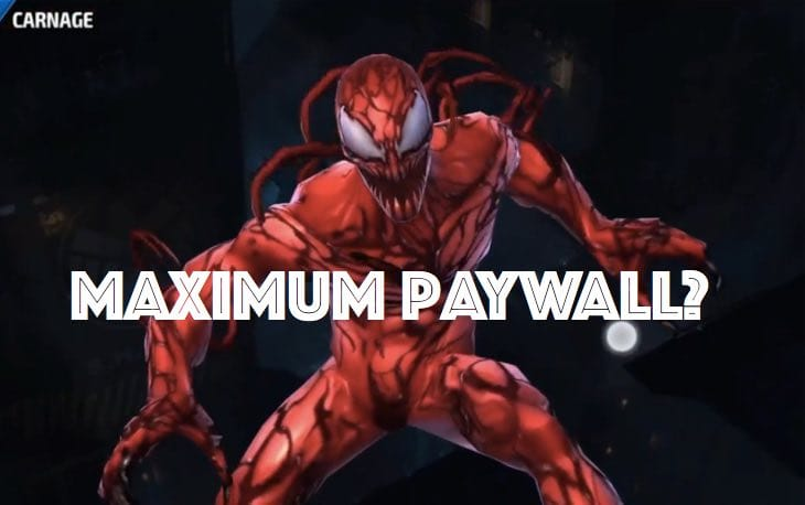 carnage-maximum-paywall