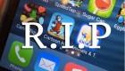 Showbox app still alive