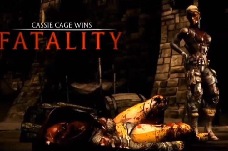 cassie-cage-fatality-mk10