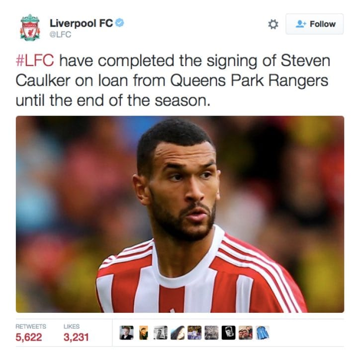 caulker-fifa-16-liverpool-transfer-update
