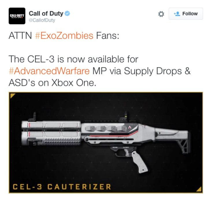 cel-3-cauterizer-ps4-ps3