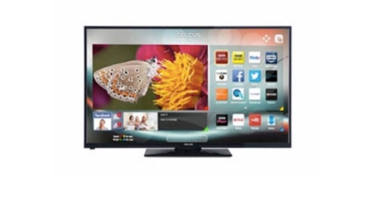 celcus-50-inch-freeview-smart-tv-sainsburys