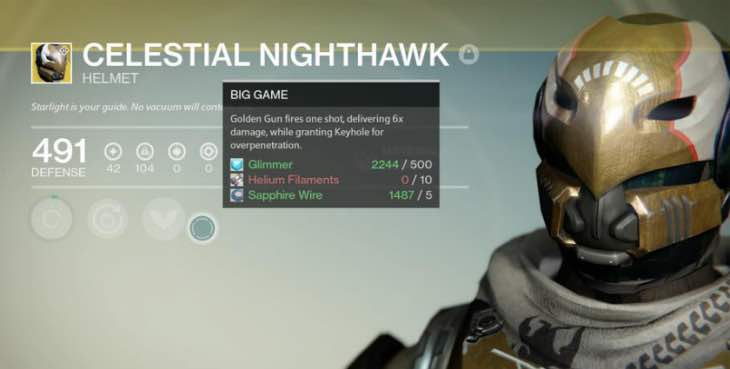 celestial-nighthawk-big-game