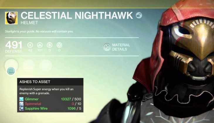 celestial-nighthawk-destiny