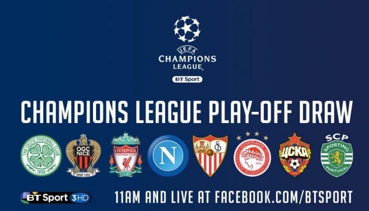 champions-league-bt-sport