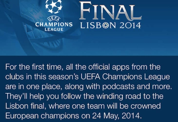 champions-league-final-apps