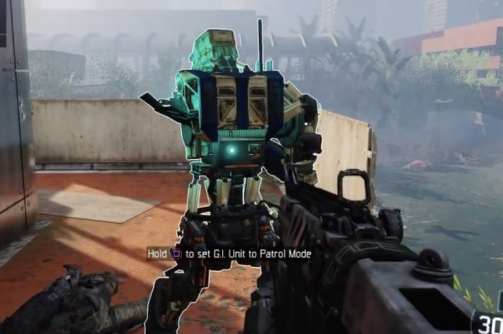 chappie-in-black-ops-3