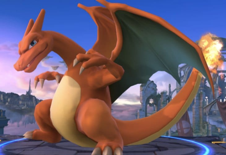 charizard-greninja-smash-bros'