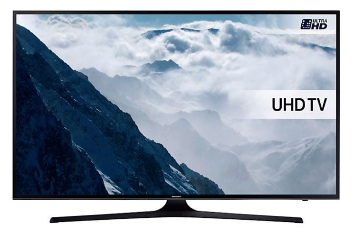 cheapest-samsung-hdr-tv-uk