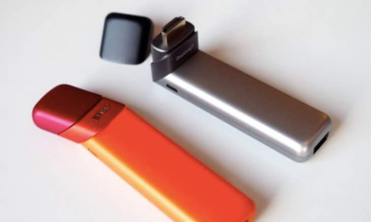 chromebit-price