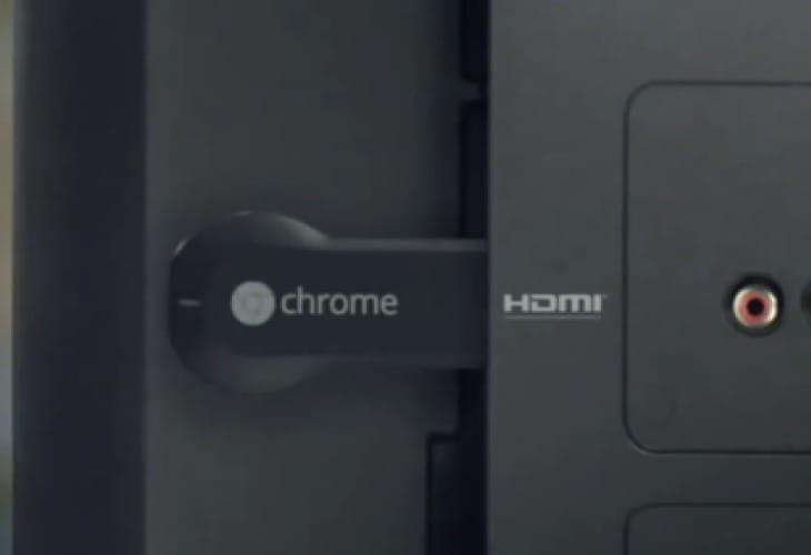 chromecast-vs-belkin-miracast