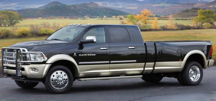 chrysler-ram-5500-truck-recall