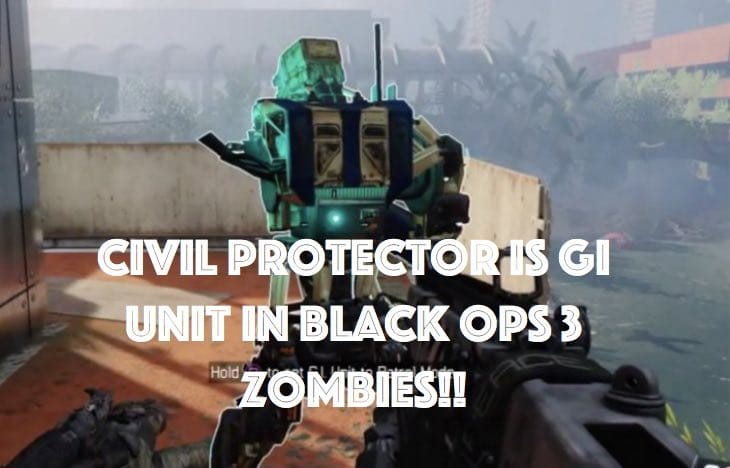 civil-protector-black-ops-3-zombies