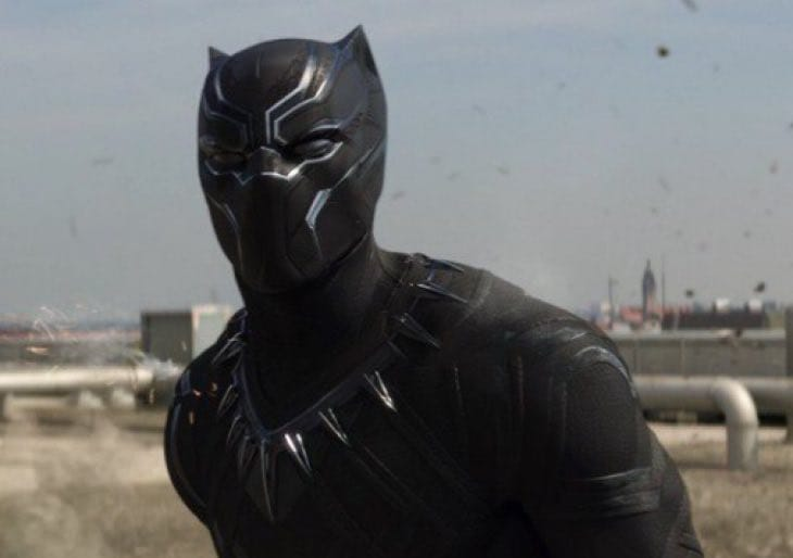 civil-war-black-panther-future-fight
