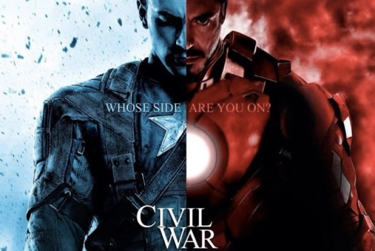 civil-war-netflix-december-2016-update