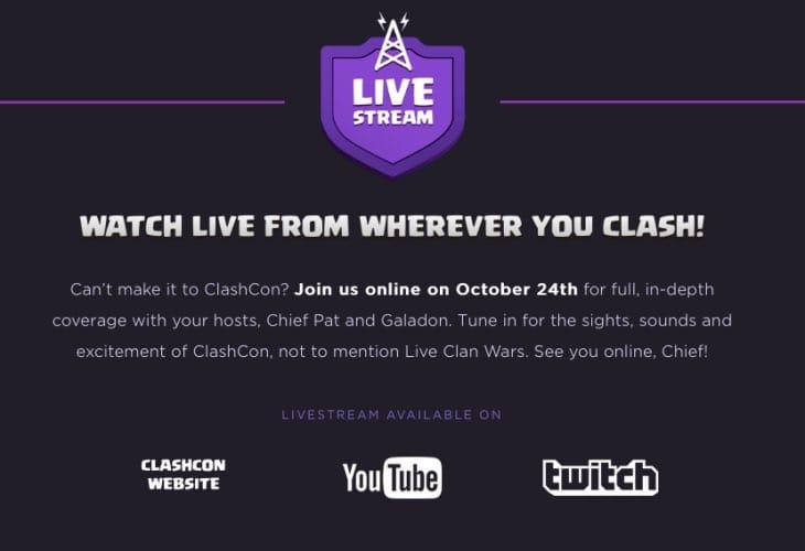 clash-con-2015-live-stream