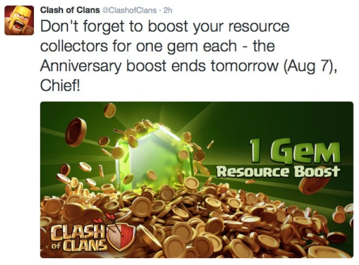 clash-of-clans-1-gem-boost