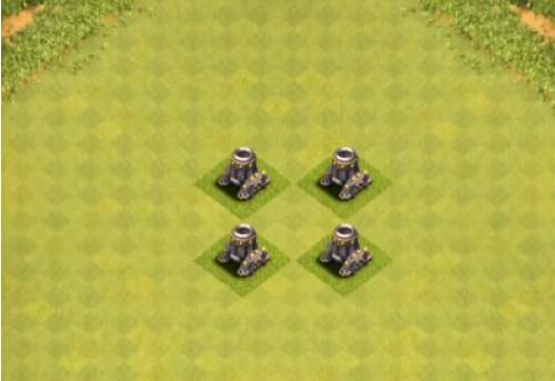 clash-of-clans-4th-mortar