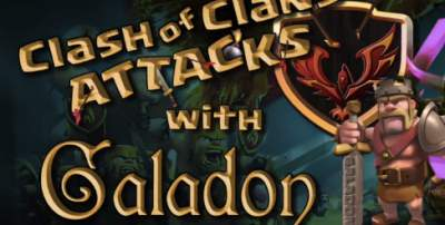 clash-of-clans-attacks-galadon