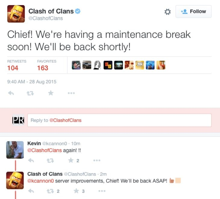 clash-of-clans-august-28-maintenance