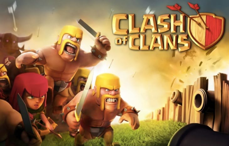 clash-of-clans-august-update