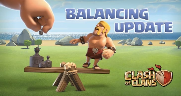 clash-of-clans-balance-update