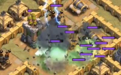 clash-of-clans-bats