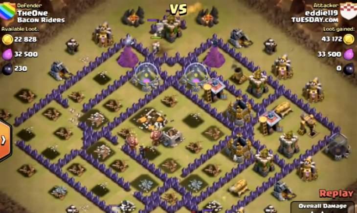 clash-of-clans-best-clan-builder