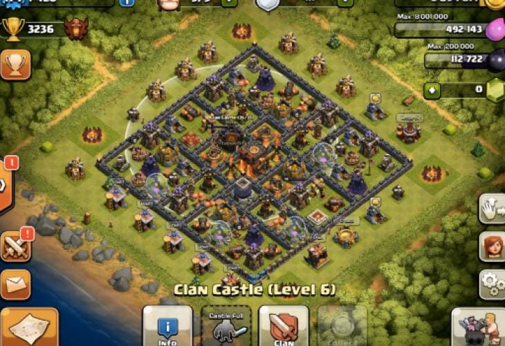 clash-of-clans-best-clan