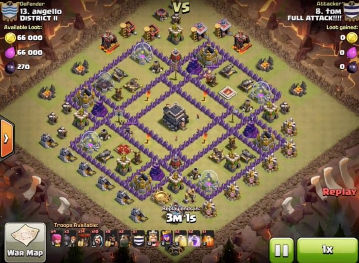 clash-of-clans-best-defense-2015