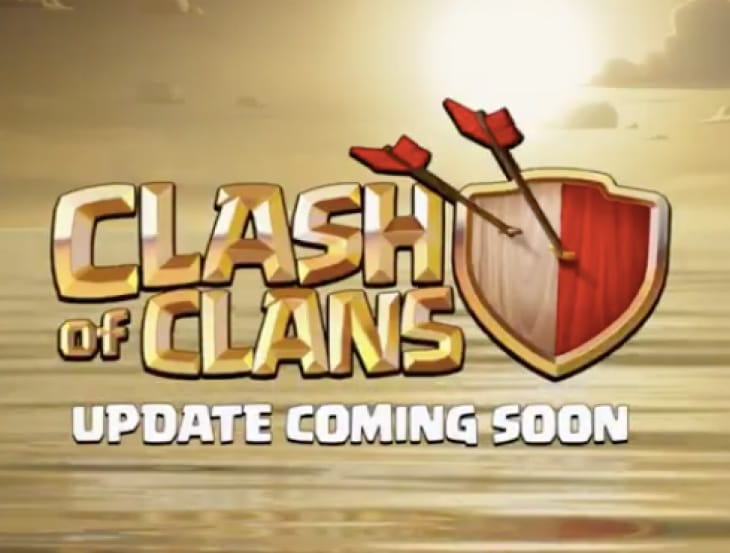 clash-of-clans-boat-update-release-date