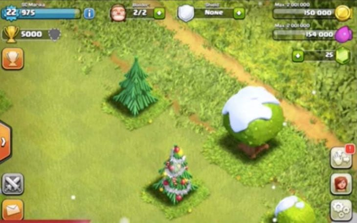 clash-of-clans-christmas-tree-2015