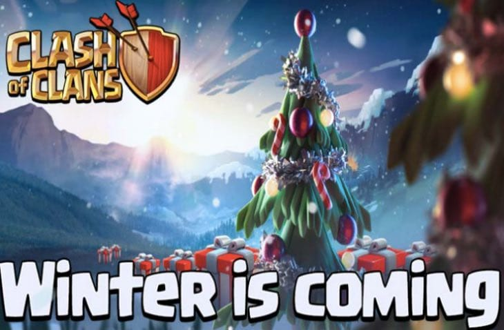 clash-of-clans-christmas-update-2015