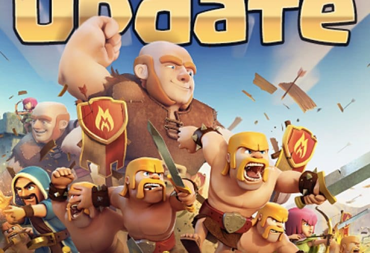 clash-of-clans-clan-wars-release-time