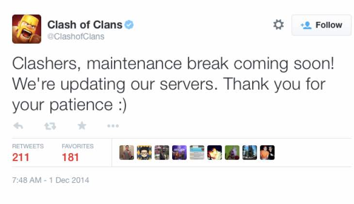 clash-of-clans-december-2014-update