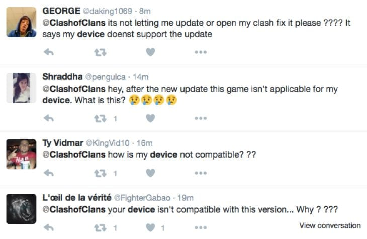 clash-of-clans-device-not-compatible