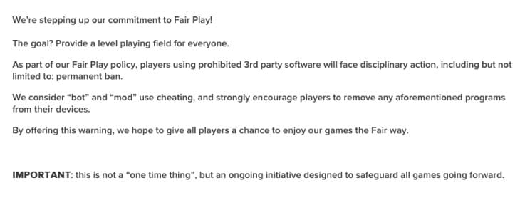 clash-of-clans-fair-play-update