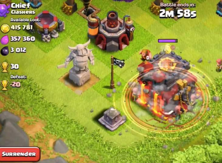 clash-of-clans-features-review
