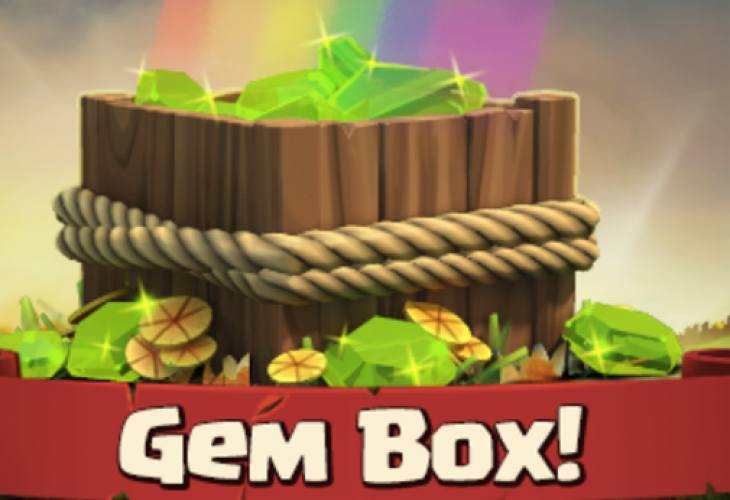clash-of-clans-free-gems