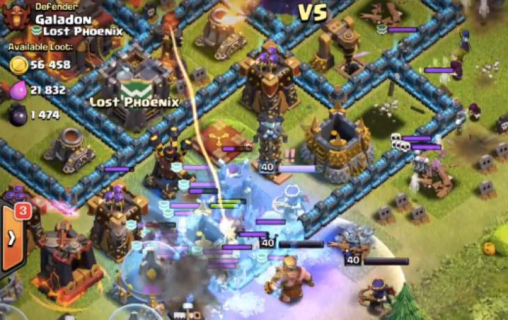 clash-of-clans-galadon-defense