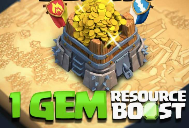 clash-of-clans-gem-boost