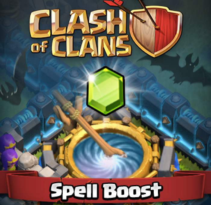 clash-of-clans-gem-spell-boost