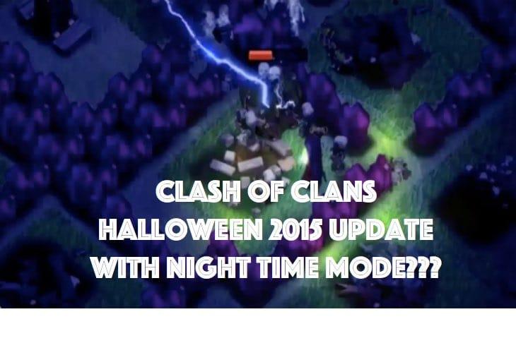 clash-of-clans-halloween-2015-update