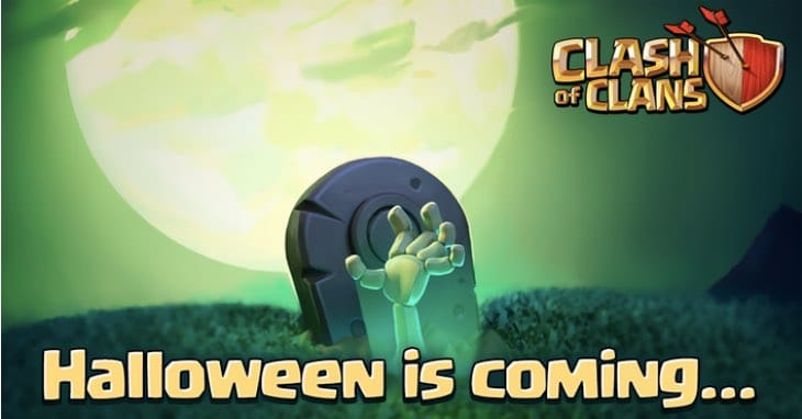 clash-of-clans-halloween-release-date