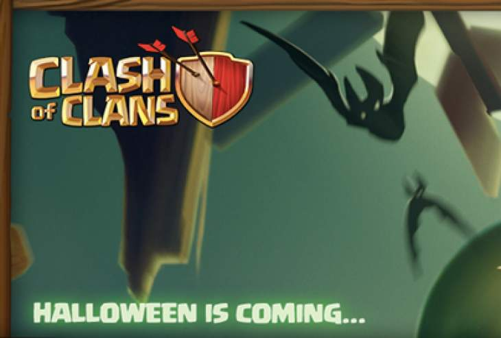 clash-of-clans-halloween-update-2014